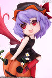 Touhou Project - Halloween Remii-chan & Flan-chan Special Party Set - 8