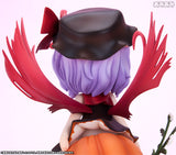 Touhou Project - Halloween Remii-chan & Flan-chan Special Party Set - 9