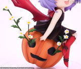 Touhou Project - Halloween Remii-chan & Flan-chan Special Party Set - 10