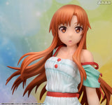"AmiAmi Limited Edition Sword Art Online ""Asuna"" Cooking Ver. 1/7  - 23"