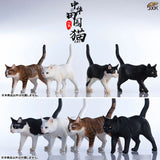1/6 Chinese Cat B(Provisional Pre-order)  - 3