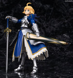 Fate/Stay Night - Saber - Figma #227 - 2.0 2019 re-release (Max Factory) - 11