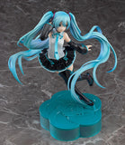 Vocaloid - Hatsune Miku - 1/8 - V4 Chinese (Good Smile Company) - 3