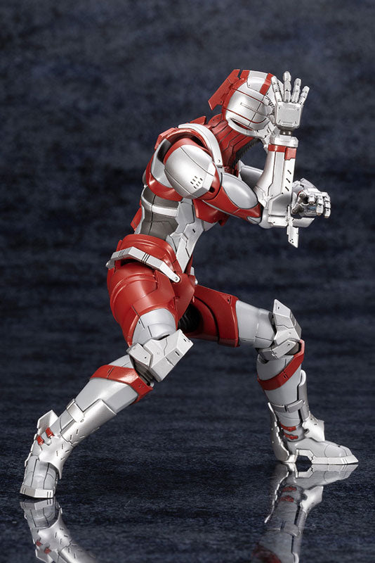 Ultraman Figure
