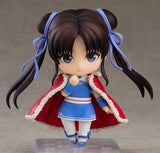 The Legend of Sword and Fairy - Zhao Ling-Er - Nendoroid #1118-DX - DX Ver. (Good Smile Arts Shanghai, Good Smile Company) - 3
