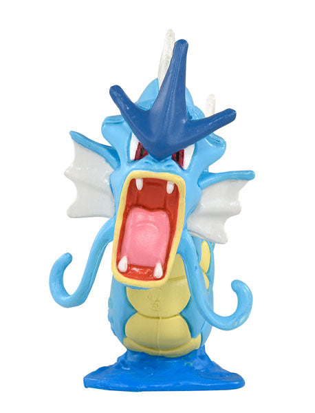 Pocket Monsters - Gyarados - Moncolle - Monster Collection - MS-20 (Takara Tomy)