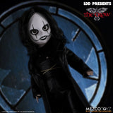 Living Dead Dolls / The Crow: Eric Draven - 3