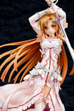Sword Art Online: Alicization - Asuna - 1/8 - The Goddess of Creation Stacia (Genco)  - 3