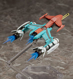 Galaga - Galaga Fighter GFX-D002b - Figma #SP-123 (FREEing) - 7