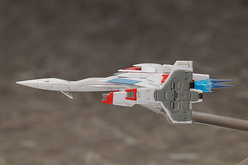 Galaga - Galaga Fighter GFX-D002b - Figma #SP-123 (FREEing)