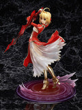 Fate/EXTRA - Saber EXTRA - 1/7 (Good Smile Company)  - 1