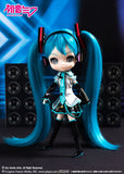 Vocaloid - Hatsune Miku - Collection Doll (Groove) - 3
