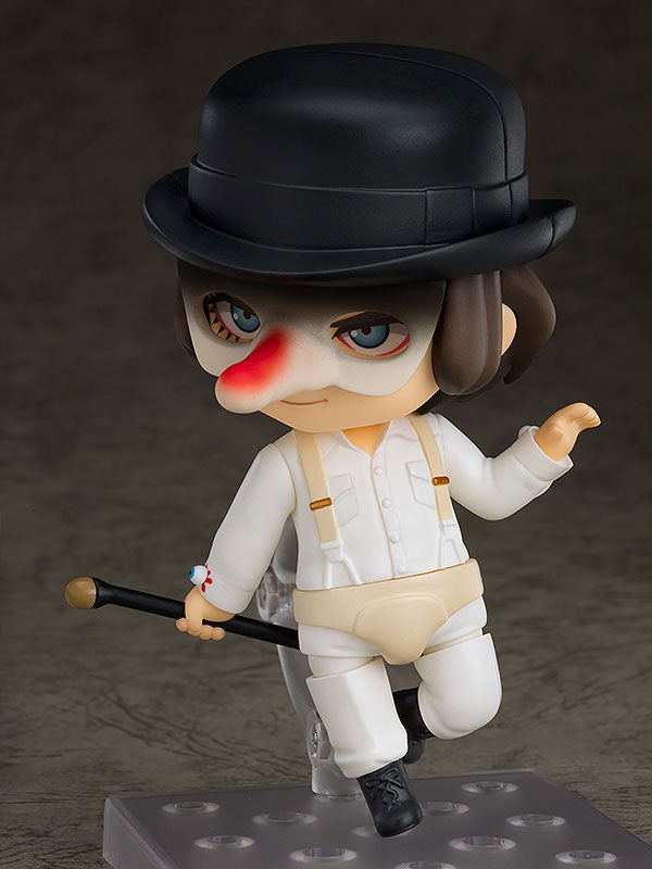 A Clockwork Orange - Alex DeLarge - Nendoroid #1270 (Good Smile Company)