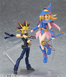 Yu-Gi-Oh! Duel Monsters - Black Magician Girl - Figma #313 (Max Factory) - 5