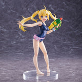 The Fruit of Grisaia - Matsushima Michiru (Union Creative International Ltd) - 6