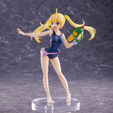 The Fruit of Grisaia - Matsushima Michiru (Union Creative International Ltd) - 7