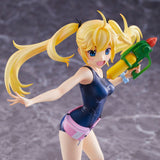 The Fruit of Grisaia - Matsushima Michiru (Union Creative International Ltd) - 8