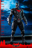 "Video Game Masterpiece ""Batman: Arkham Knight""1/6 Scale Figure Batman (Batman Beyond Ver.) - 1"