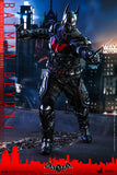 "Video Game Masterpiece ""Batman: Arkham Knight""1/6 Scale Figure Batman (Batman Beyond Ver.) - 2"