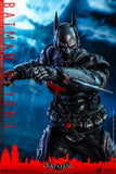 "Video Game Masterpiece ""Batman: Arkham Knight""1/6 Scale Figure Batman (Batman Beyond Ver.) - 5"