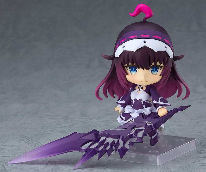 Infinite Dendrogram - Nemesis - Nendoroid #1289 (Good Smile Company)