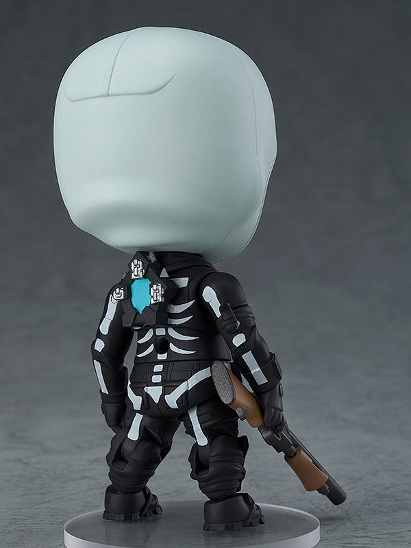 Fortnite - Skull Trooper - Nendoroid #1267 (Good Smile Company)