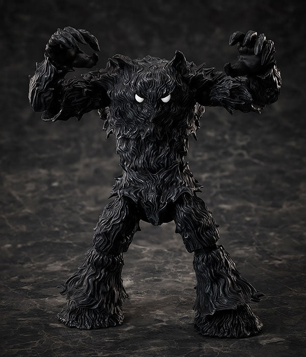 Space Invaders - Monster - Figma #SP-125 (FREEing)