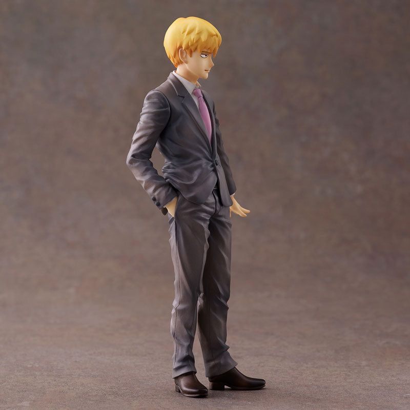 Mob Psycho 100 II - Reigen Arataka (Union Creative International Ltd)