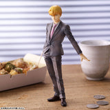 Mob Psycho 100 II - Reigen Arataka (Union Creative International Ltd) - 9