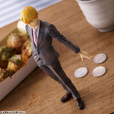 Mob Psycho 100 II - Reigen Arataka (Union Creative International Ltd) - 11