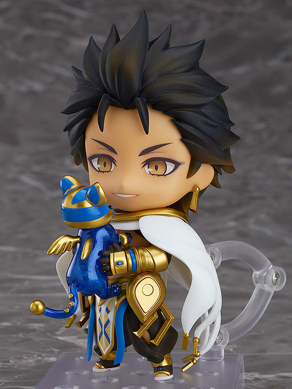 Nendoroid Fate/Grand Order Rider/Ozymandias Ascension Ver.