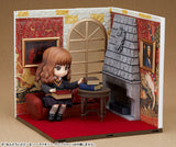 Harry Potter - Nendoroid Playset #08 - Gryffindor Common Room (Good Smile Company) - 4