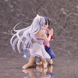 Nekomonogatari Kuro - Black Hanekawa - Hanekawa Tsubasa (Union Creative International Ltd) - 4