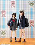 momoko DOLL Bebichhichi, Middle School LOVE Complete Doll - 4