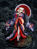 Fate/stay Night Heaven's Feel - Saber Alter - 1/7 - Kimono Ver. (Kadokawa) - 3