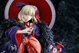 Fate/stay Night Heaven's Feel - Saber Alter - 1/7 - Kimono Ver. (Kadokawa) - 9
