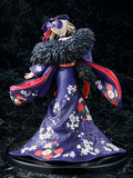 Fate/stay Night Heaven's Feel - Saber Alter - 1/7 - Kimono Ver. (Kadokawa) - 11