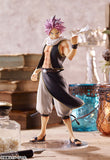 Fairy Tail Final Season - Natsu Dragneel - Pop Up Parade (Good Smile Company) - 7
