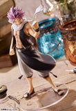 Fairy Tail Final Season - Natsu Dragneel - Pop Up Parade (Good Smile Company) - 6