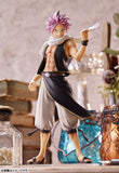Fairy Tail Final Season - Natsu Dragneel - Pop Up Parade (Good Smile Company) - 8
