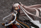 Fate/Grand Order - Okita Souji - 1/7 - Alter -Absolute Blade: Endless Three Stage, Alter Ego (Good Smile Company) - 7