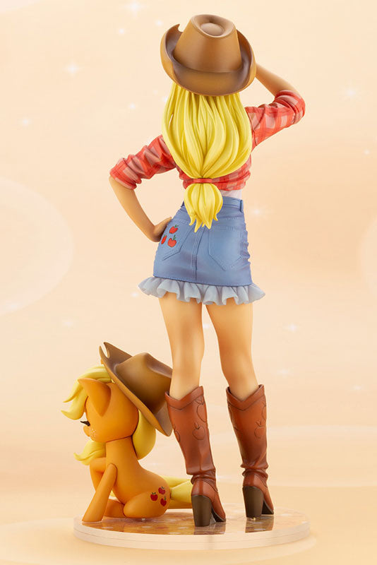 My Little Pony - Applejack - My Little Pony Bishoujo Series - 1/7 (Kotobukiya)