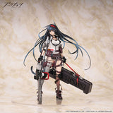 Arknights - Blaze - 1/7 (APEX) - 3