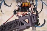 Arknights - Blaze - 1/7 (APEX) - 11