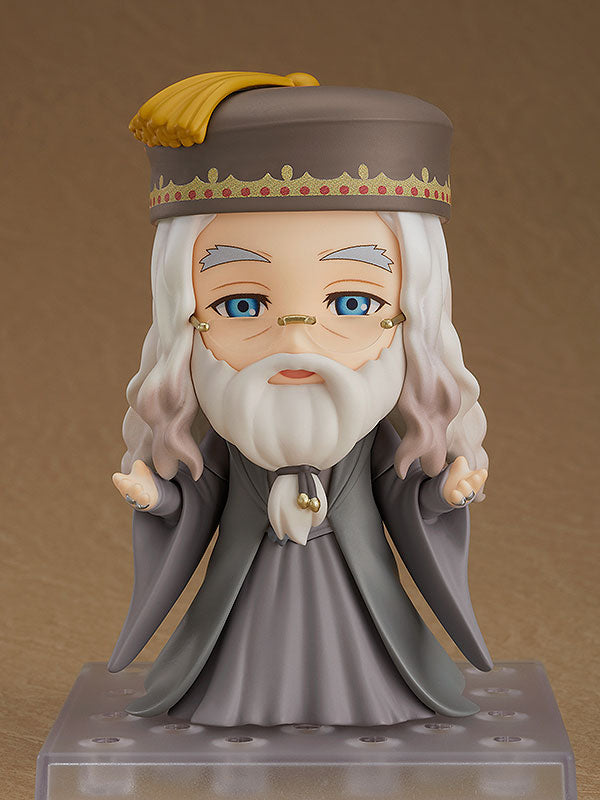Harry Potter - Albus Dumbledore - Nendoroid #1350 (Good Smile Company)