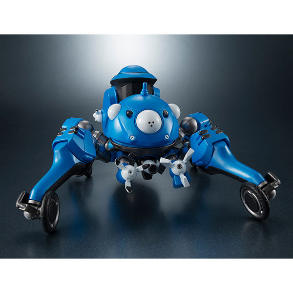 Variable Action Hi Spec Ghost In The Shell Sac 2045 Tachikoma Motok