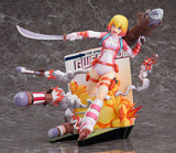The Unbelievable Gwenpool - Gwenpool - 1/8 - Breaking The Fourth Wall (Good Smile Company) - 3