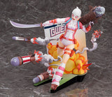 The Unbelievable Gwenpool - Gwenpool - 1/8 - Breaking The Fourth Wall (Good Smile Company) - 5