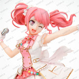 BanG Dream! Girls Band Party! - Maruyama Aya - Vocal Collection - 1/7 - from Pastel*Palettes (Bushiroad Creative) - 4