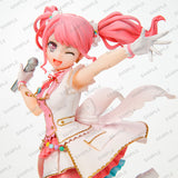 BanG Dream! Girls Band Party! - Maruyama Aya - Vocal Collection - 1/7 - from Pastel*Palettes (Bushiroad Creative) - 5